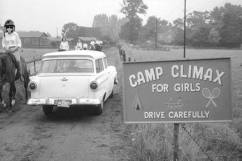 camp climax