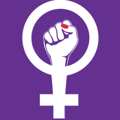 cropped-logo-frauenstreik_transparent