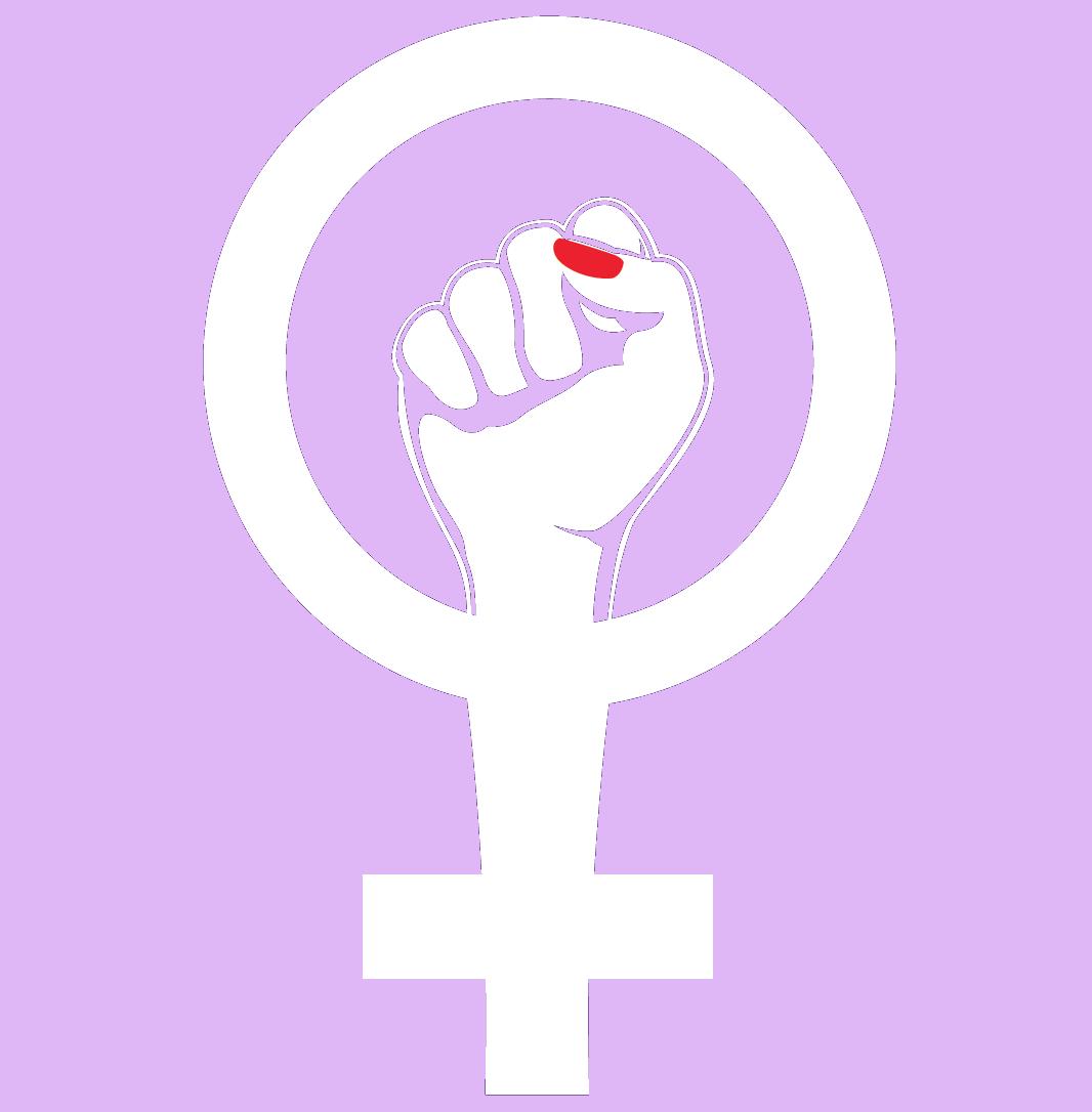 Frauen*streik – grève féministe 14.6.2019