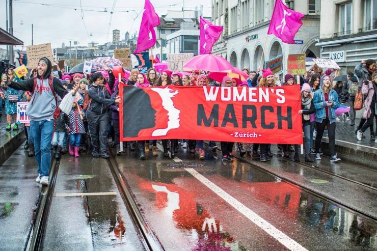women's march züri.jpg