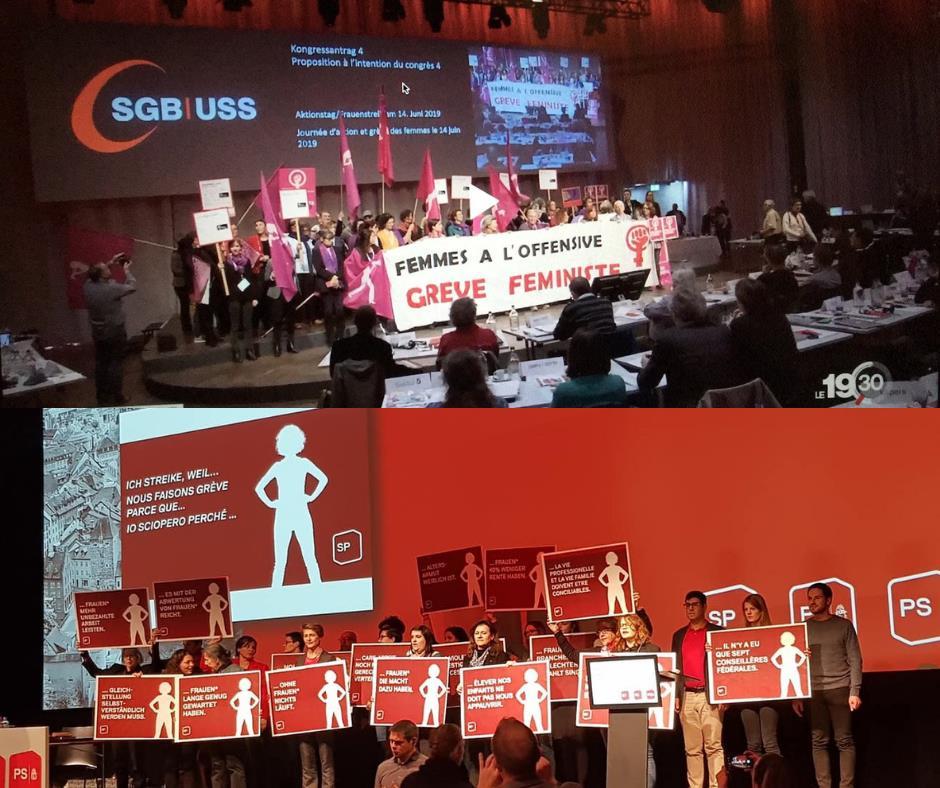 SGB und SP Kongress Streikankündigung.jpg