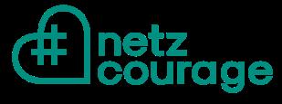 netzcourage_logo